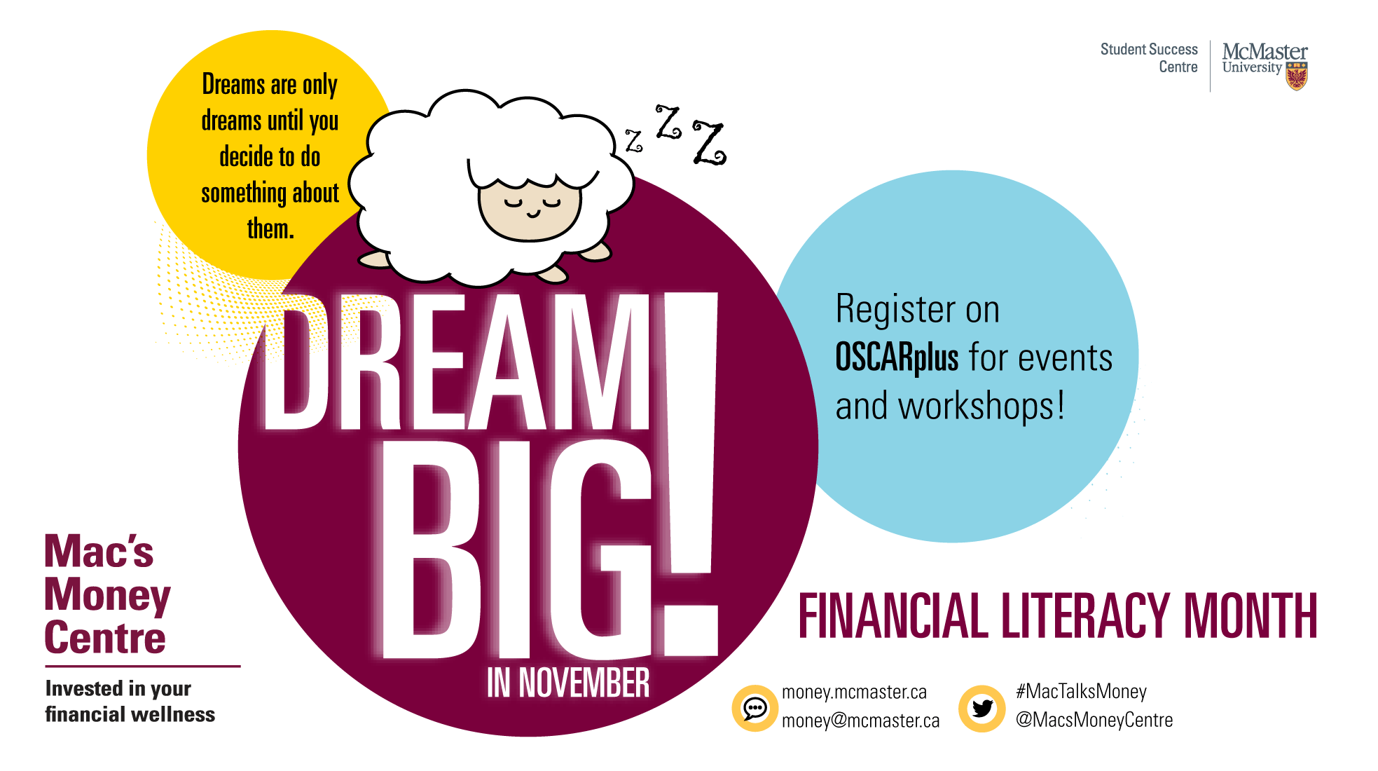 Thumbnail image for DreamBIG Financial Literacy Month